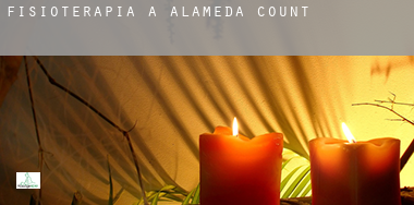 Fisioterapia a  Alameda County